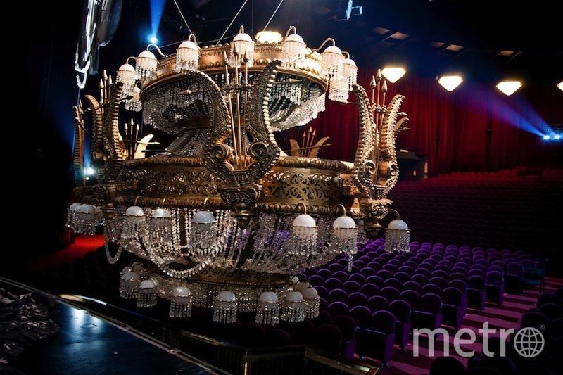 www.stage-musical.ru.