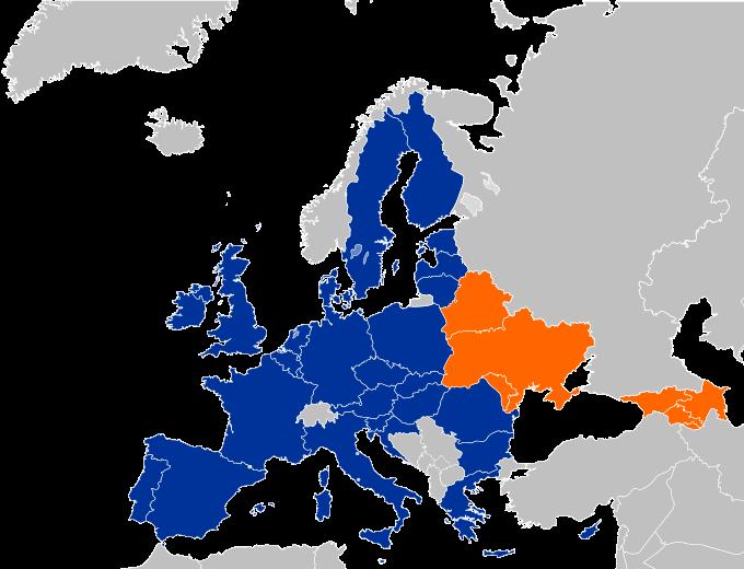 Wikipedia/Kolja21.