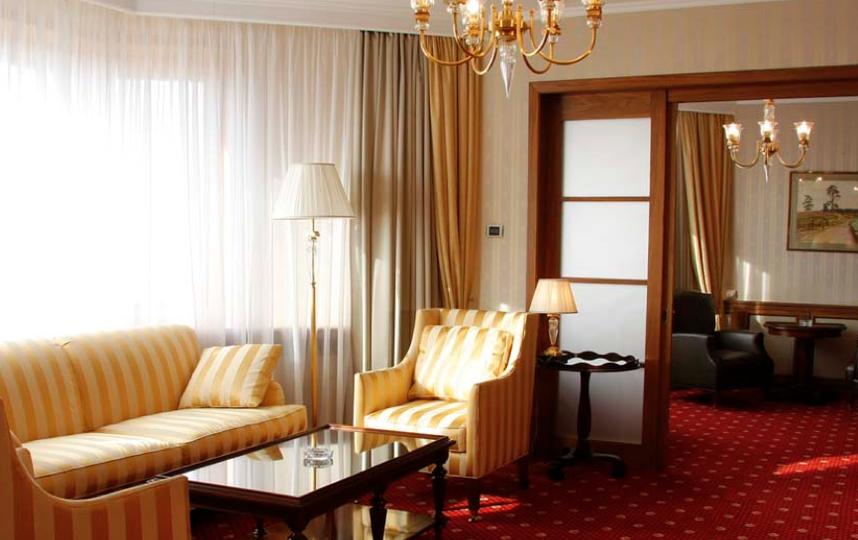 www.president-hotel.ru.