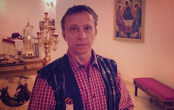 Все - Instagram.com.