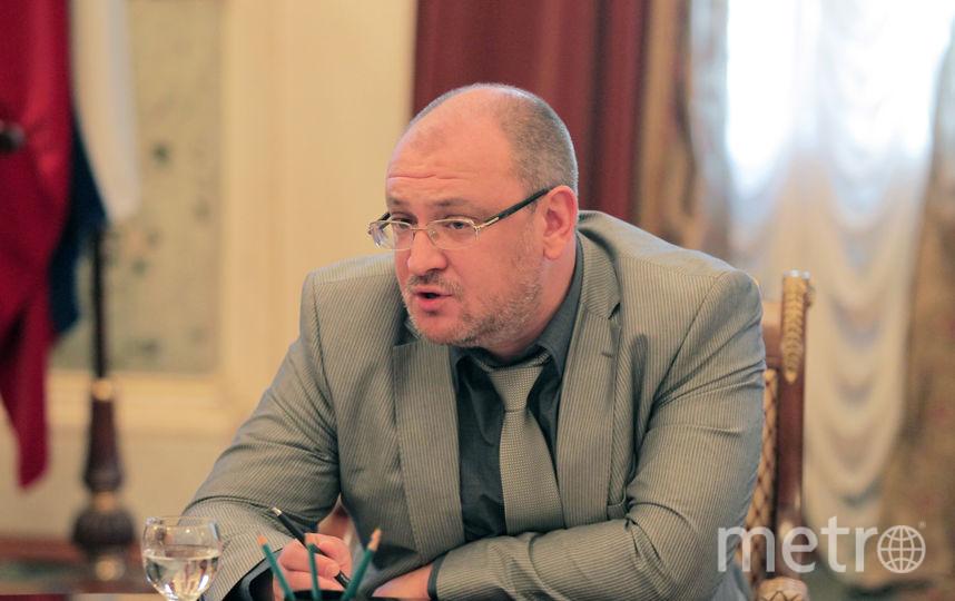 Все - www.assembly.spb.ru.