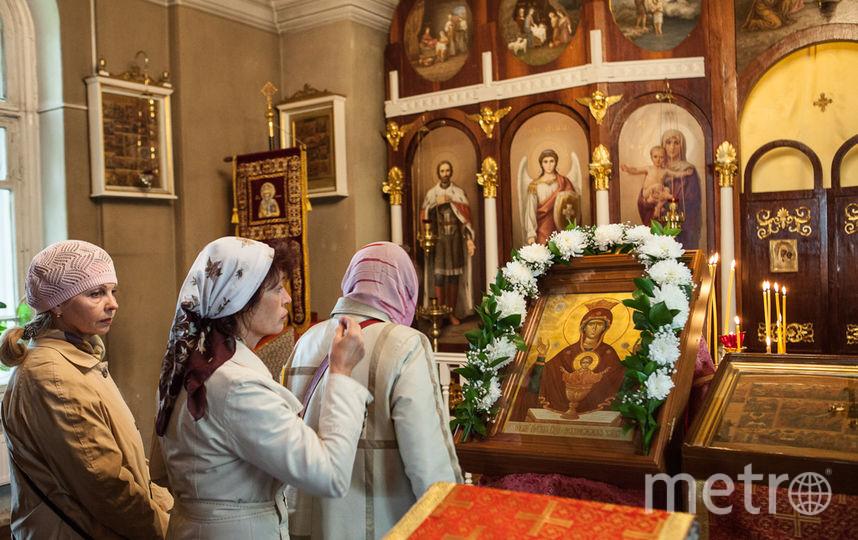 http://mitropolia.spb.ru.
