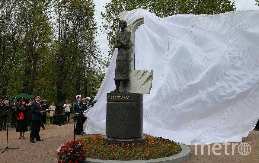 Администрация Санкт-Петербурга / http://gov.spb.ru/.