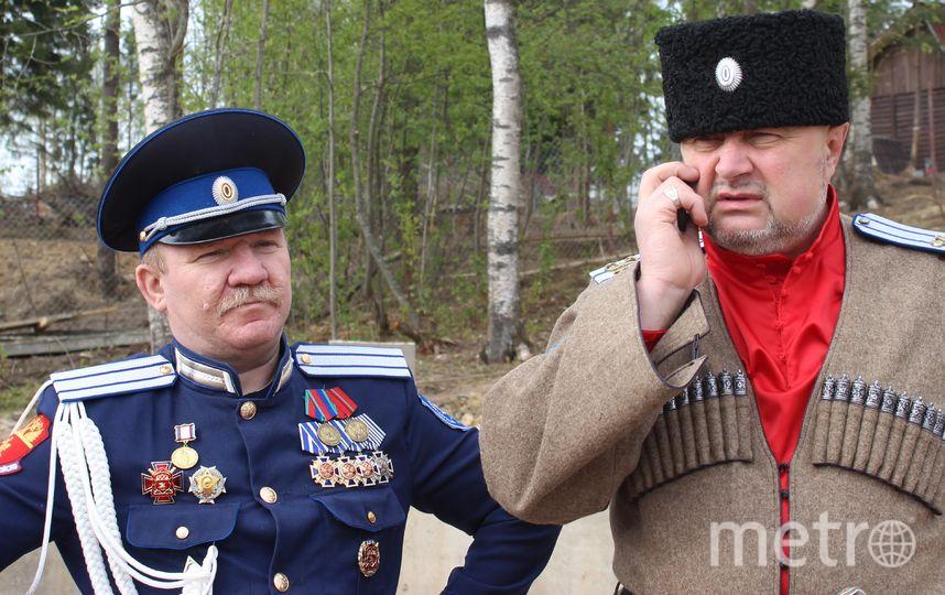 Владимира Беличенко .