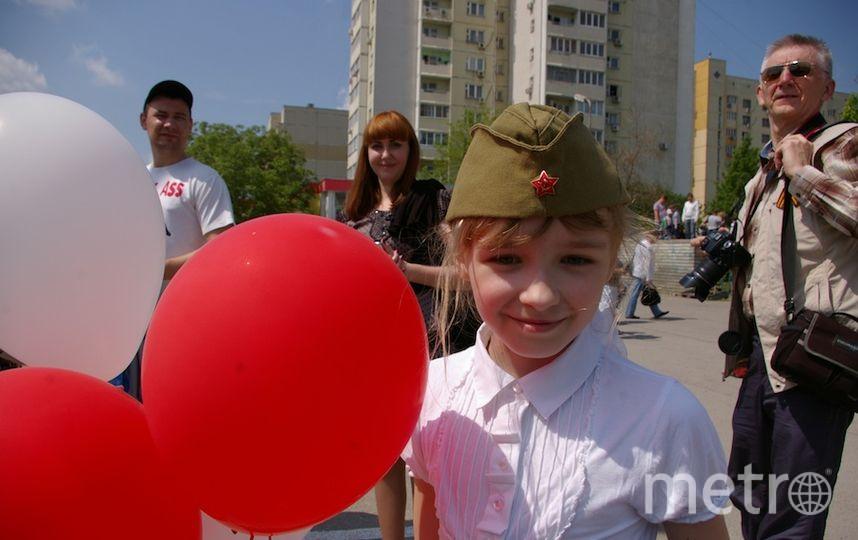 Дмитрий Васин.