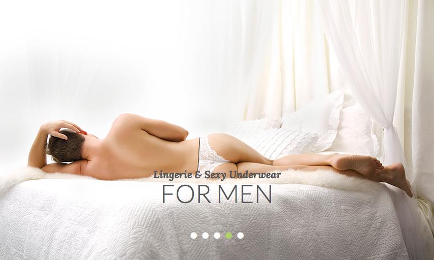 www.hommemystere.com.