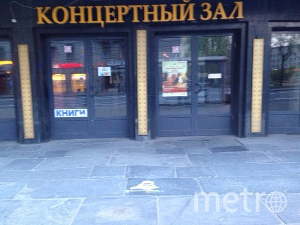 http://paperpaper.ru.