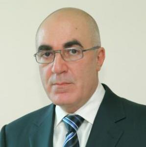 http://www.zspk.gov.ru/.
