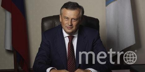 http://lenobl.ru/governor/.