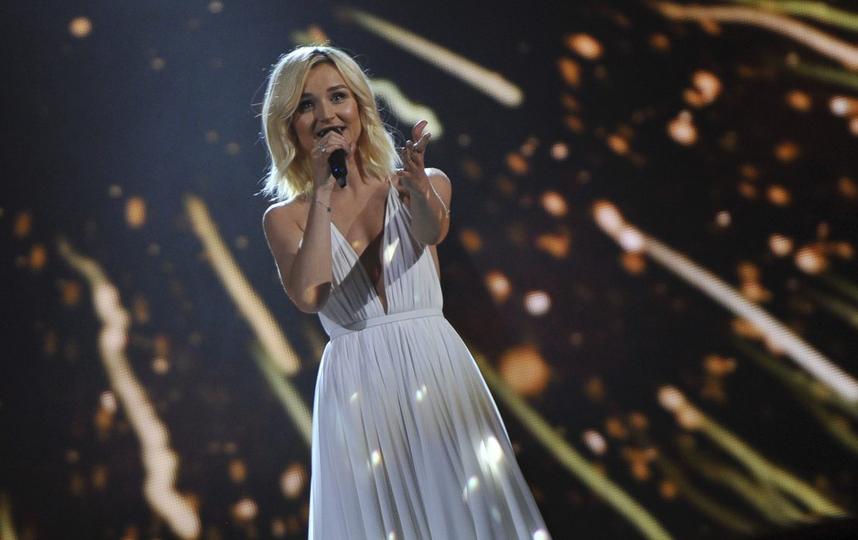 eurovision.tv, Andres Putting (EBU).