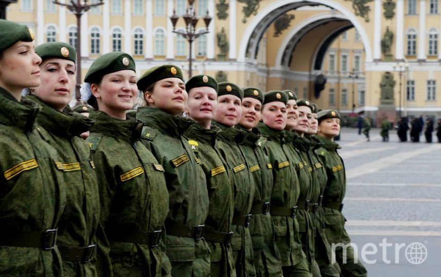 http://gov.spb.ru/.