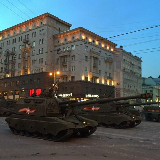 i_kuznetsov.
