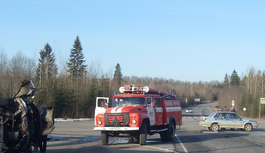 ГУ МЧС по Петербургу и Ленобласти.