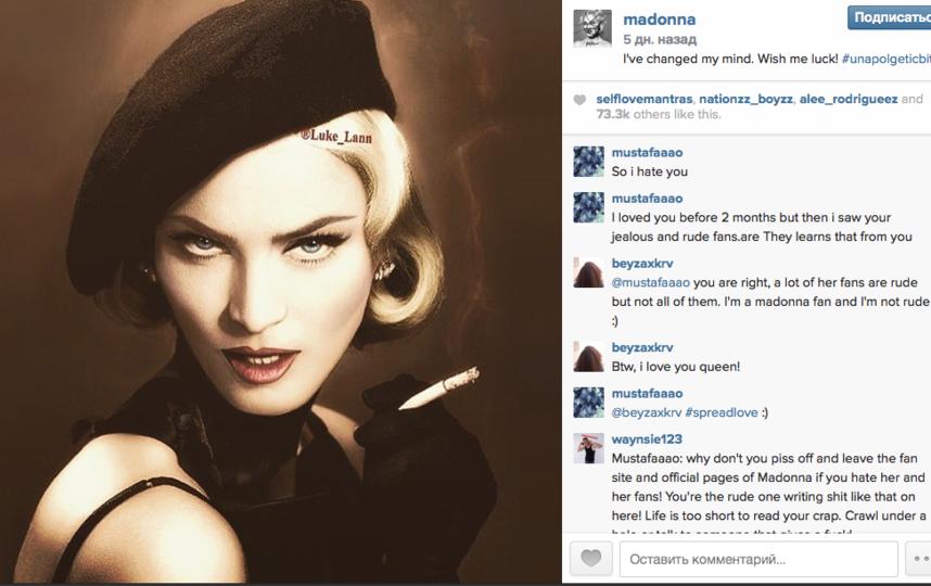 https://instagram.com/madonna/.