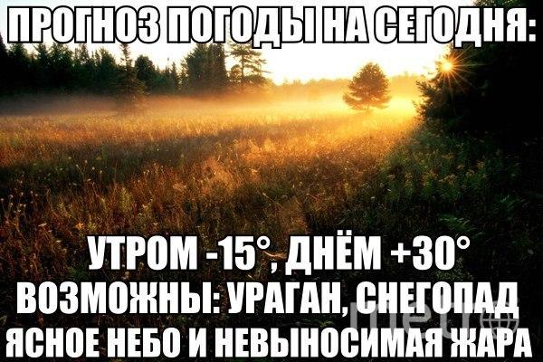 Все - screen vk.com.