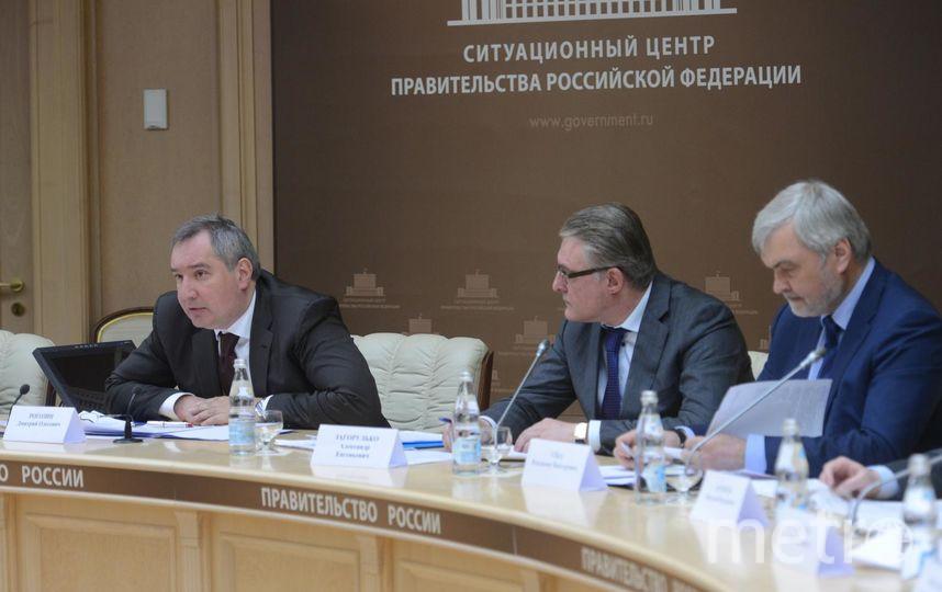 http://oborona.gov.ru/.