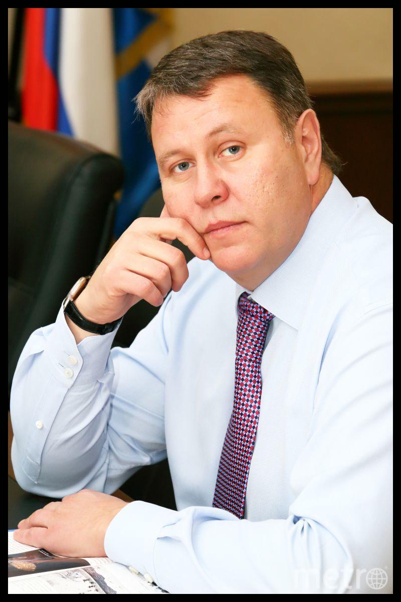 www.kaluga-gov.ru.