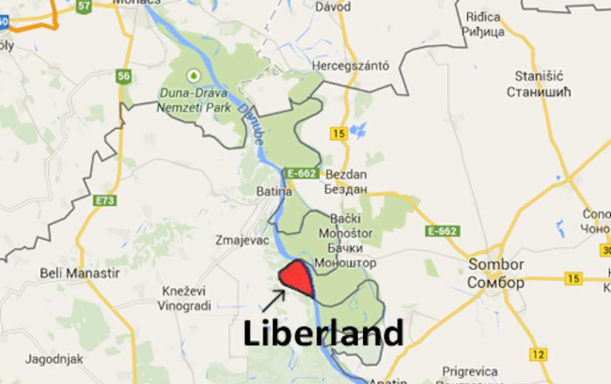 liberland.org.