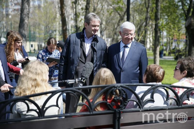 http://admkrai.krasnodar.ru.