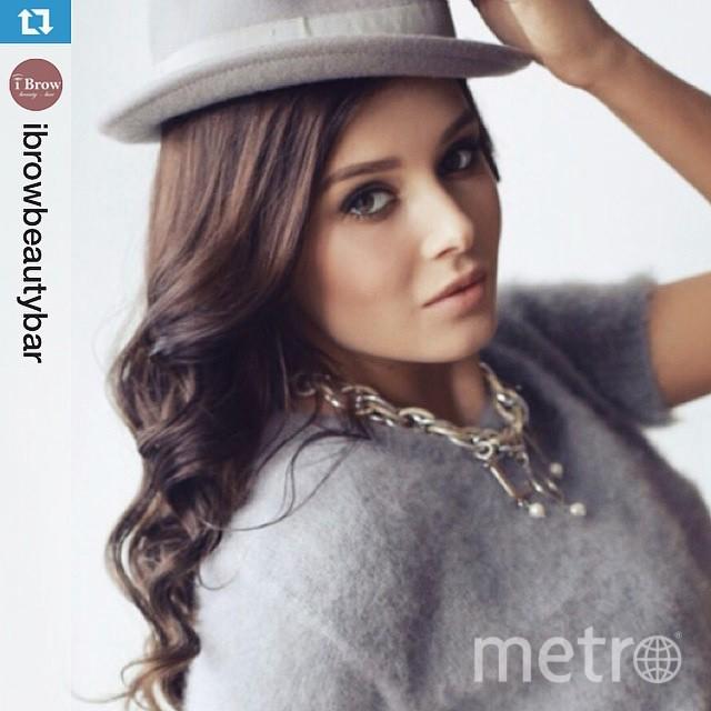 Instagram @nikitchuksofi.