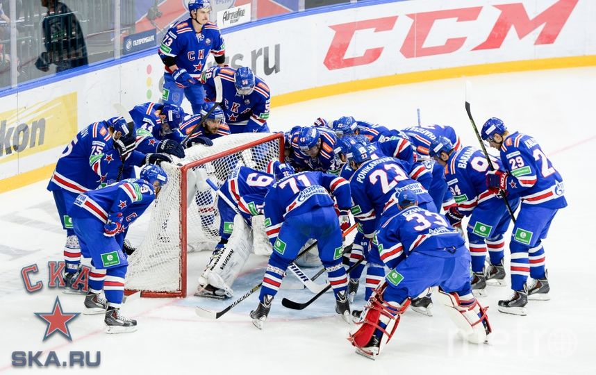 Все фото: ska.ru.