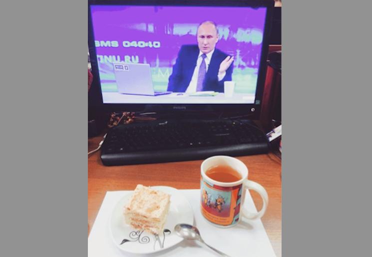 instagram.com/annet_gridneva.