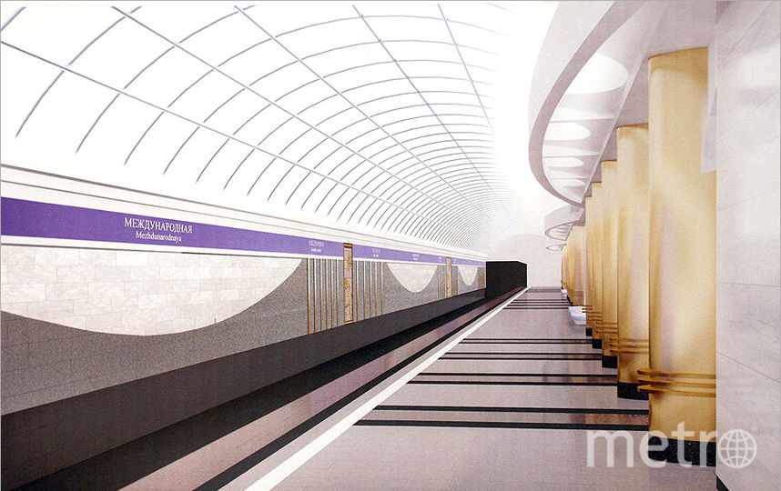http://www.metro.spb.ru/.