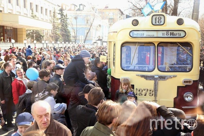 Префектура ВАО г. Москвы / http://vao.mos.ru.