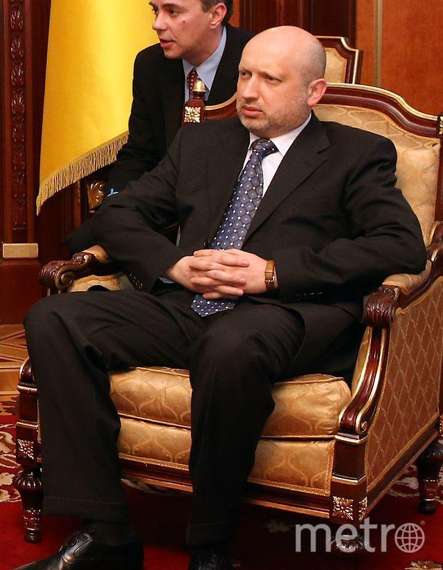Wikipedia/Георгий Вовк.