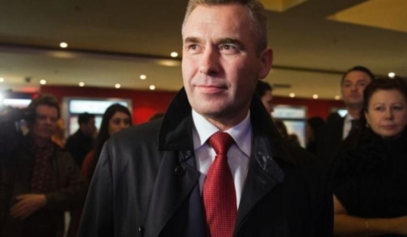 Все - РИА Новости.