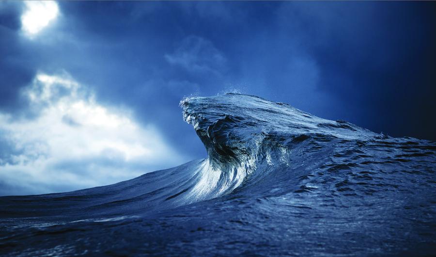Ray Collins/raycollinsphoto.com.