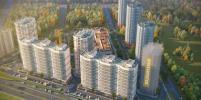 Normann в апреле предлагает отделку квартиры за полцены
