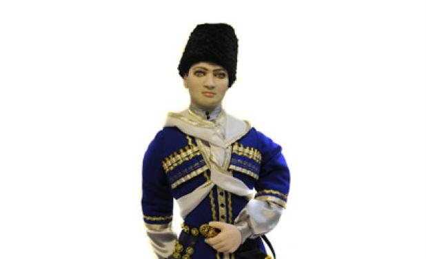 www.kavkaz-etno.ru/.