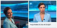 В Петербурге выбрали самых красивых будущих мам