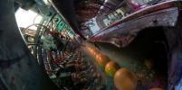 Австрия готовится к Пасхе: тысячи пасхальных яиц красят к празднику