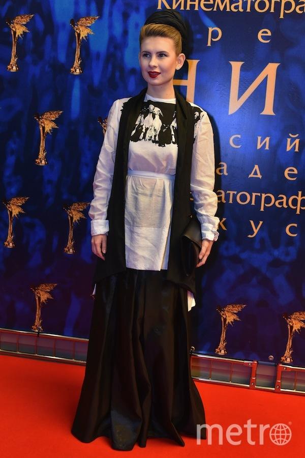 все фото Василий Кузьмичёнок.