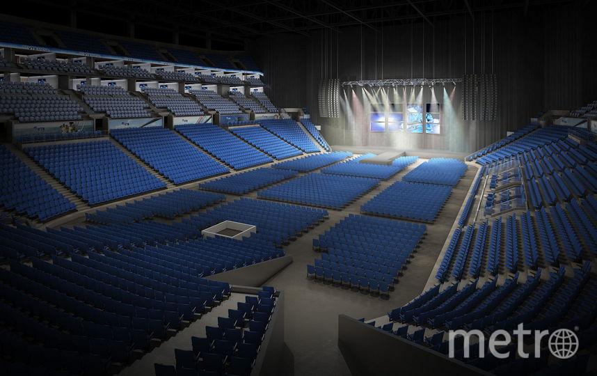 vtb-arena.com.