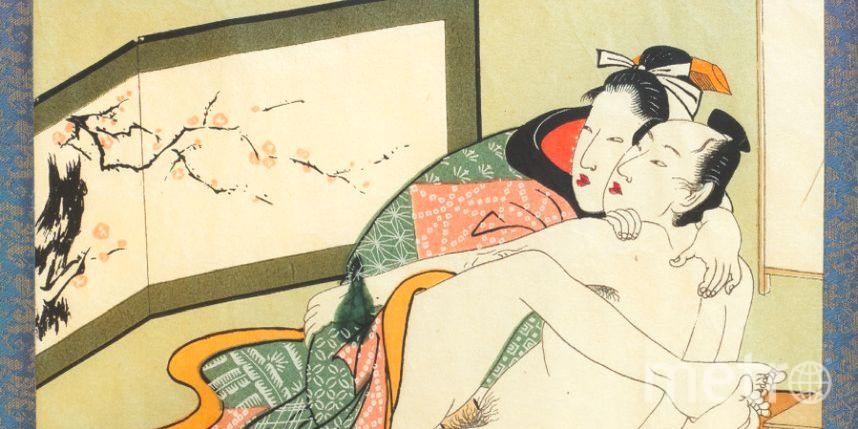 eroticheskie-vistavki-v-yaponii
