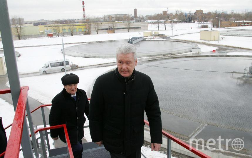 mosvodokanal.ru.
