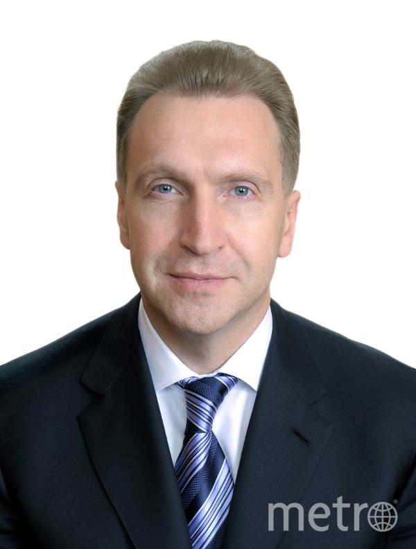 Wikipedia/Shuvalov.jpg.