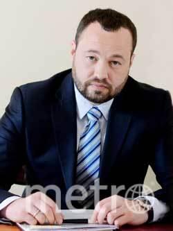 Все - assambly.sbp.ru.