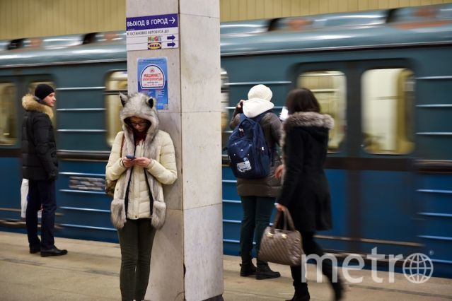 Фото: Василий Кузьмичёнок.