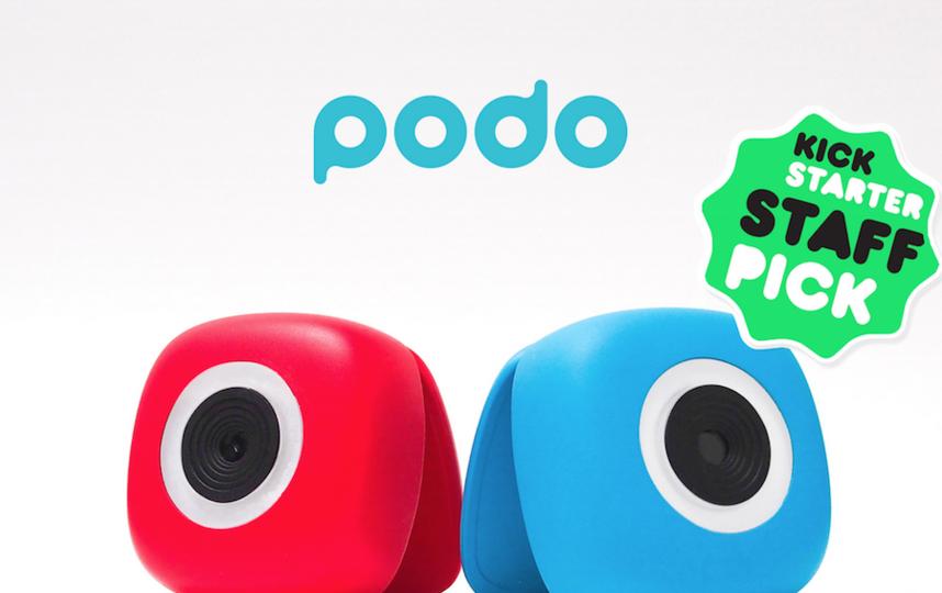 podolabs.com.