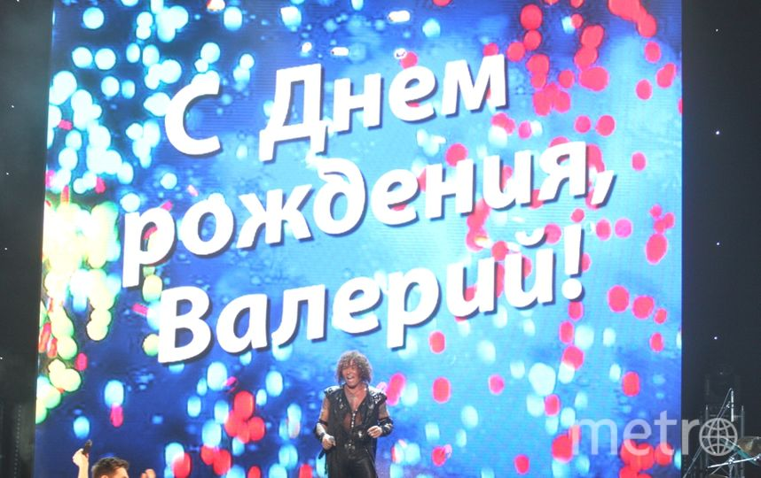Михаил Садчиков-мл.