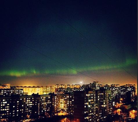 Instagram universe841.