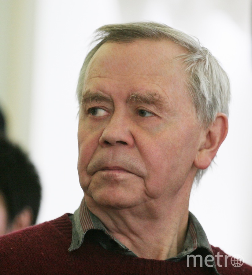 wikipedia/Александр Стручков.