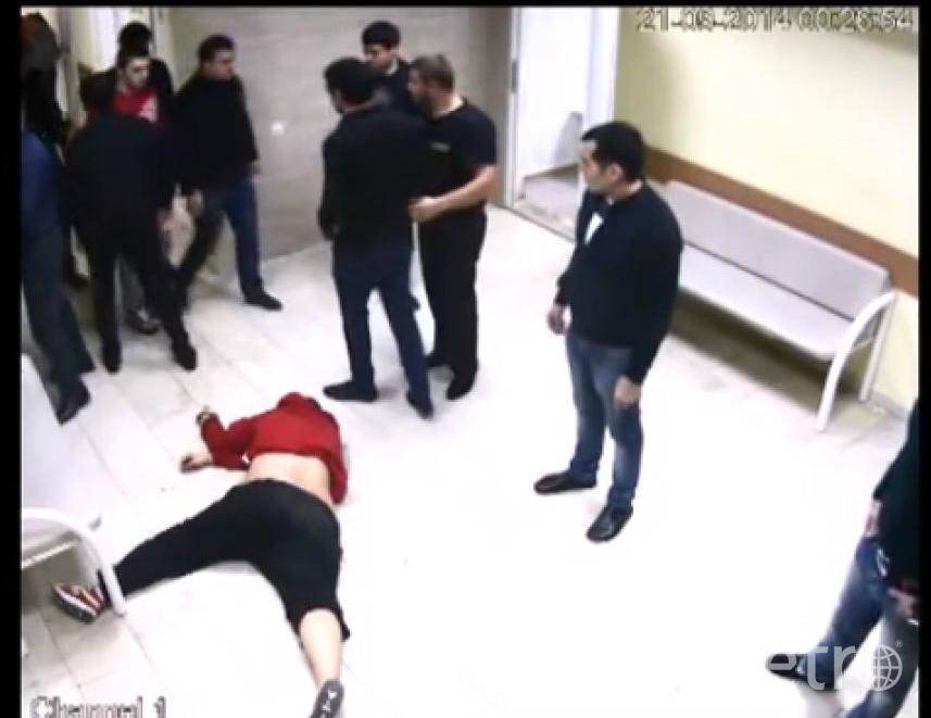 Скриншот с видео www.youtube.com/watch?v=hR9sAiIAs0I.