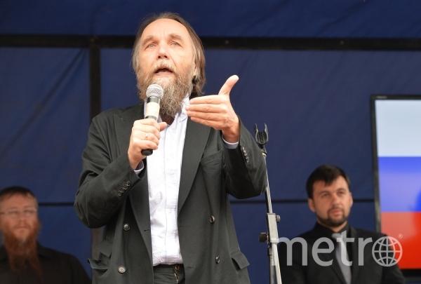 Алексей Куденко/РИА Новости.