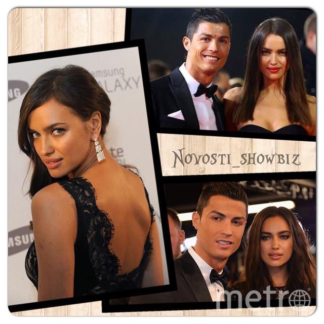 @novosti_showbiz.