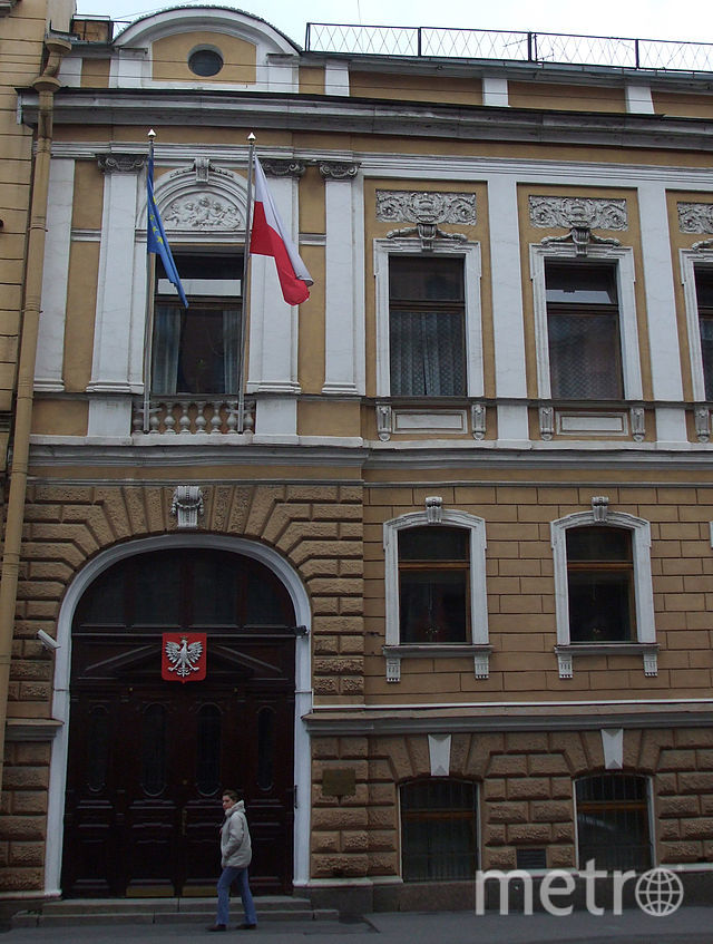 Wikipedia.org / автор Lvova .